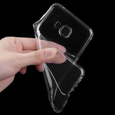 soft Clear Case For Samsung Galaxy J5 2016 Grand Prime G530 C5 J2 J3 A3 A5 A8 E5 E7 J1 mini J7 S5 S7 S6 edge #electronicsprojects #electronicsdiy #electronicsgadgets #electronicsdisplay #electronicscircuit #electronicsengineering #electronicsdesign #electronicsorganization #electronicsworkbench #electronicsfor men #electronicshacks #electronicaelectronics #electronicsworkshop #appleelectronics #coolelectronics