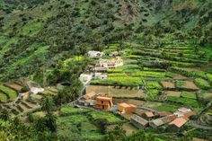 Discover Tenerife, Popular Travel Destinations in the Canary Islands, Spain Spanish Islands, Beautiful Places In The World, Canary Islands, Atlantic Ocean, Archipelago, Travel Goals, Travel Destinations, Tourism, Spain