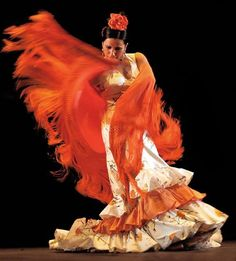 photo by Antonio Cid Tango, Shall We Dance, Lets Dance, All About Dance, Flamenco Dancers, Ballet, Dance Fashion, Folk Music, Dance Art