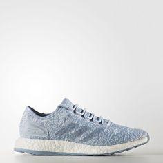 alphabounce scarpe adidas (aqua / running white ftw / traccia