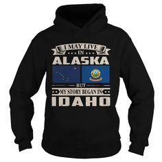 ALASKA_IDAHO