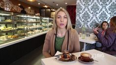 Croquembouche Patisserie | 65-71 Belmore Road Randwick NSW 2031 | French Patisserie  ===================================================== Click Below to SUBSCRIBE for More Videos https://www.youtube.com/subscribe_widget?p=EIN_jNuUX1YYsIurAAMSSg =====================================================  Download our FREE Big Review TV App to Create & Share your experiences and video reviews http://ift.tt/2aI9bDP Follow BIG: https://twitter.com/BigReviewTV  http://ift.tt/2akPxKD…