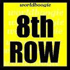 #Ticket  2 MICHIGAN Wolverines vs HAWAII Warriors 9/3 College NCAA Football Tickets #deals_us