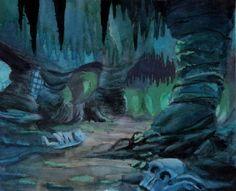 creepy_cave_by_portablecity-d342uuq.jpg (900×732)