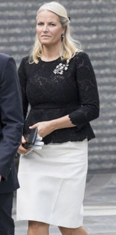 dress style latest ufo