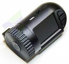 Cámara para coche vídeo Full HD 1080p con GPS Full Hd 1080p, Binoculars, Videos, Personal Care, Beds, Video Clip