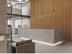 59 Ideas For Bath Room Sink Corner James Darcy Dental Office Design, Modern Office Design, Office Interior Design, Office Interiors, Modern Offices, Healthcare Design, Design Offices, Office Designs, Design Entrée