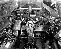 P-61. Black Widow. , I believe it is the right answer