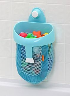 Need an easy and fun way to collect and share all of your children's bath toys? The Munchkin Super Scoop Bath Toy Organizer is your answer! Bath Toy Storage, Bath Toy Organization, Bath Organizer, Organizing, Easy Storage, Rv Storage, Toddler Toys, Kids Toys, Toddler Stuff