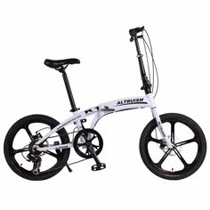 Like and Share if you want this  Folding Bike     Tag a friend who would love this!     FREE Shipping Worldwide     Get it here ---> https://www.hobby.sg/altruism-k1-folding-bike-7-speed-aluminum-mechanical-disc-brake-mountain-bikes-children-20inch-bicycle-20-5-spokes-bicycles/    #Diecast