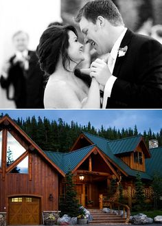 elk ridge ranch, this is where we'd love to have our wedding next June! Such a beautiful location!