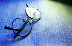 Knowledge Process Outsourcing (KPO). https://medium.com/@BPOCompanies/knowledge-process-outsourcing-kpo-64bac731b9fe?utm_source=contentstudio.io&utm_medium=referral
