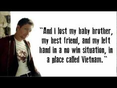 And another...Craig Morgan - This Ain't Nothing - YouTube
