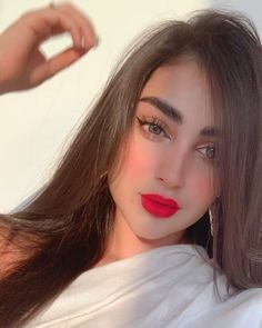 Beautiful Love Images, Cute Girl Photo, Beautiful Girl Photo, Beautiful Girl Image, Girl Photo Poses, Girl Photos, Stylish Girls Photos, Stylish Girl Pic, Iranian Beauty