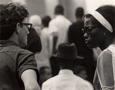 The Sherry and Roy DeCarava Archives holds and maintains the work and estate of Roy DeCarava Jazz Artists, Jazz Musicians, Roy Decarava, Gordon Parks, African American Artist, Black Image, Life Magazine, Black People, Black And White