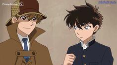 Kaito e Saguru Magic Kaito, Manga, Kamen Rider, Conan, Detective, Fan Art, Boys, Anime, Character