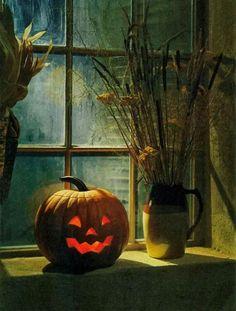 Happy Halloween..Oh how I miss fall..I want a do over! I neeeed fall back!!
