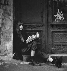 Patti Dancing Barefoot, Robert Mapplethorpe, Lets Get Lost, Music Express, Photography Exhibition, Patti Smith, Family Album, Just Kidding, Will Smith