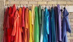 Брендовая одежда: в чем плюсы покупки таких вещей https://joinfo.ua/lady/fashion/1221015_Brendovaya-odezhda-plyusi-pokupki-takih-veschey.html