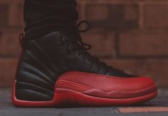 new concept 06947 39bd7 The Air Jordan 12