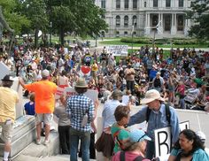 fracking in nys | Anti-fracking movement growing in New York