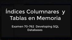 Transact-SQL Programming Covers Microsoft SQL Server 6.5 //7.0 and Sybase Adaptive Server 11.5
