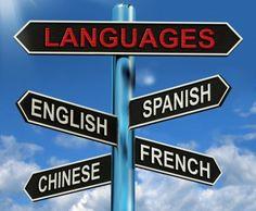 Chronique linguistique