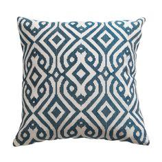 Sioux Cushions