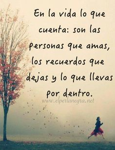 Discover recipes, home ideas, style inspiration and other ideas to try. Poetry Quotes, Words Quotes, Me Quotes, Sayings, Spanish Inspirational Quotes, Spanish Quotes, Spanish Phrases, The Words, Experience Quotes