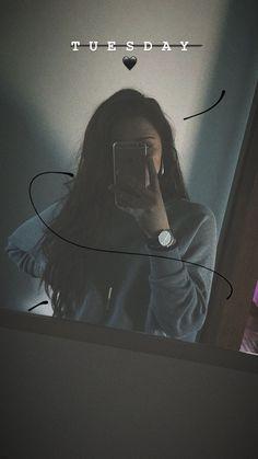 US presidents History criativos, History wallpaper, History historia, History subject, european Hi Friends Instagram, Creative Instagram Stories, Instagram And Snapchat, Instagram Story Ideas, Instagram Selfies, Snapchat Picture, Portrait Photography Poses, Tumblr Photography, Teen Girl Photography