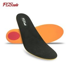 Insoles Shoes High Quality Full Transparent Silicone Insoles Foot Care For Plantar Fasciitis Heel Spur Shock Absorption Pad Sport Insole Xd-34 Sturdy Construction