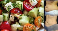 low carb zucchinisalat with tomato and mozzarella, low carb diet recipe - Rezepte - Peanuts Nutrition, Broccoli Nutrition, Cheese Nutrition, Nutrition Guide, Food Nutrition, Nutrition Shakes, Skin Nutrition, Vegan Recipes, Vegetarian Recipes