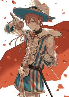 images for anime art<br> My Character, Character Design, Arcane Trickster, Elsword, Ensemble Stars, Manga Boy, Poses, Manga Comics, Anime Style