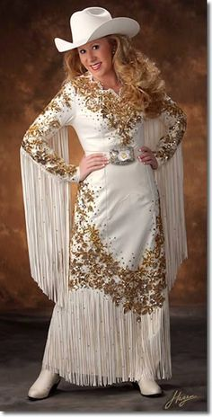 I wonder if it is too late to reconsider my wedding dress. 5054a01d485c