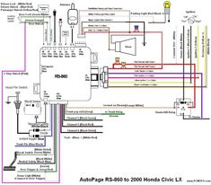 Image for Best 1979 Jeep Cj7    Wiring       Diagram         wiring       diagram      Pinterest