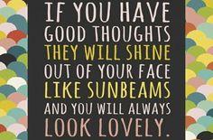 Roald Dahl Quote Love it !