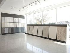 38 ceramic world showroom ideas tile