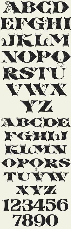 Letterhead Fonts / LHF Hazel / 1800's fonts