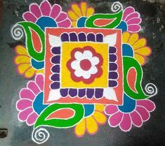 How to color mandalas how to make ideas for 2019