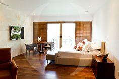 Ap & Lofts Interiors