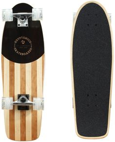Kryptonics 28-Inch In Lay Cruiser Skateboard https://api.shopstyle.com/action/apiVisitRetailer?id=608656493&pid=uid8100-34415590-43