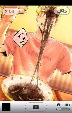 Haikyuu Fanart, Haikyuu Ships, Haikyuu Anime, Haikyuu Funny, Akaashi Keiji, Kuroo Tetsurou, Kageyama, Miya Atsumu, Yaoi Hard