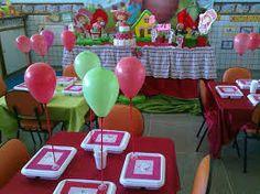 Resultado de imagem para dicas para fazer aniversario na escola