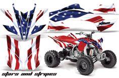 JUST RIDE ATV QUAD HAT FLAT BILL SNAPBACK CAP YFZ KFX KTM Z400 RACE TRX 450R