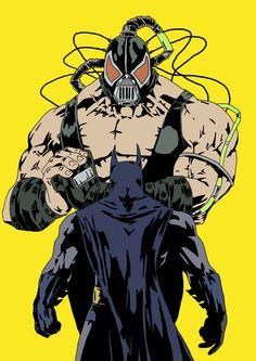 D Gray-man — Википедия