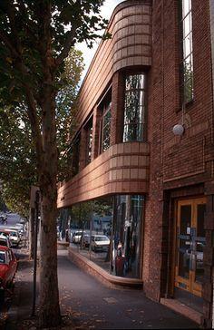 161 best art deco buildings images on pinterest art deco buildings