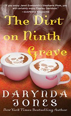The Dirt on Ninth Grave: A Novel (Charley Davidson Series... https://www.amazon.com/dp/1250074495/ref=cm_sw_r_pi_dp_x_.OoOxbN86A3QB