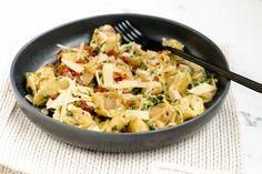 Pasta, Spatzle, Ravioli, Macaroni, Potato Salad, Potatoes, Ethnic Recipes, Food, Macaroons