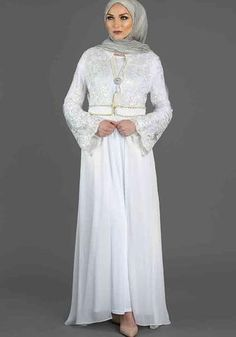 Haiqah provides a diverse range of online clothing and fresh collection of abaya at the lowest  rate.  We are a leading Online Muslim clothing in London, UK.  We area e-commerce company sells good quality  abaya online as well as other clothing for Muslim women and all the stuff are made in London. In haiqah all the products are checked in five stages, that's why our reviews are always good from customers side.