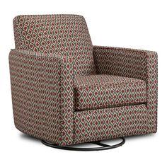 Surprising Accent Chairs Spiritservingveterans Wood Chair Design Ideas Spiritservingveteransorg